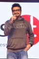 Chirantan Bhatt @ Ruler Movie Pre Release Event Stills