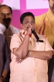C Kalyan @ Ruler Movie Success Meet Stills