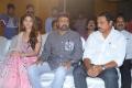 Vedhika, Balakrishna, Nagineedu @ Ruler Movie Success Meet Stills