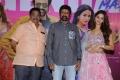 C Kalyan, Balakrishna,  Vedhika @ Ruler Movie Success Meet Stills