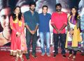 Kamal Hassan @ Rummy Movie Audio Launch Stills