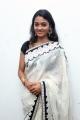 Gayathrie Shankar @ Rummy Movie Trailer Launch Photos