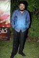 Vikraman @ Rummy Movie Trailer Launch Photos