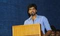 Inigo Prabhakaran @ Rummy Movie Trailer Launch Photos