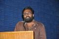 Katradhu Tamil Ram @ Rummy Movie Trailer Launch Photos