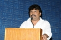 J.Sathish Kumar @ Rummy Movie Trailer Launch Photos
