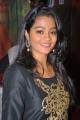 Actress Gayathrie Shankar @ Rummy Movie Press Meet Stills
