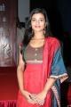 Actress Iyshwarya Rajesh @ Rummy Movie Press Meet Stills
