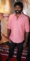 Actor Vijay Sethupathi @ Rummy Movie Press Meet Stills