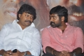J.Sathish Kumar, Vijay Sethupathi @ Rummy Movie Press Meet Stills
