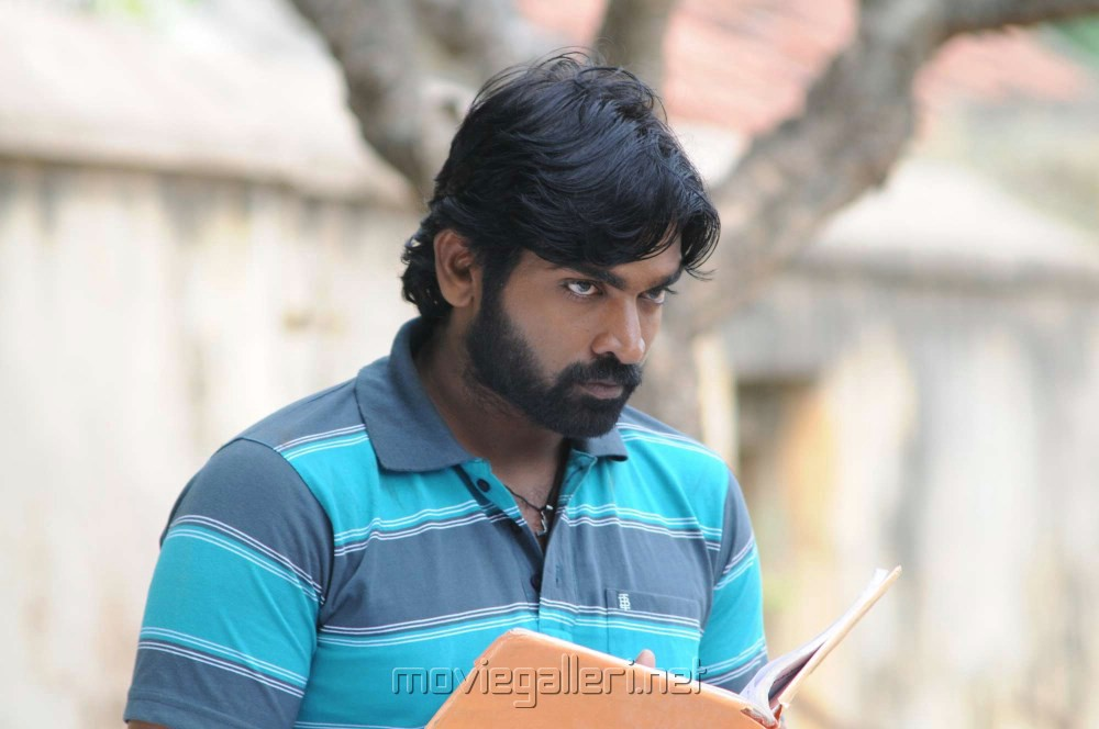 Rummy Tamil Movie Stil...