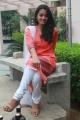 Actress Gayathrie Shankar Cake Mixing at Green Park Hotel Stills