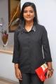 Actress Iyshwarya Rajesh @ Cake Mixing in Hotel Green Park Stills