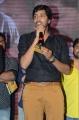 Allari Naresh @ Run Movie Audio Launch Stills