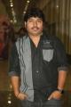 Sai Karthik @ Run Movie Audio Launch Stills