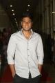 Sandeep Kishan @ Run Movie Audio Launch Stills