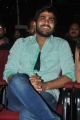 Actor Sharwanand @ Run Raja Run Movie Audio Launch Stills