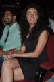 Sharwanand, Seerat Kapoor @ Run Raja Run Movie Audio Launch Stills