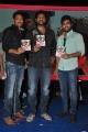 Prabhas, Gopichand, Sharwanand @ Run Raja Run Movie Audio Launch Stills