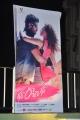 Run Raja Run Movie Audio Launch Stills