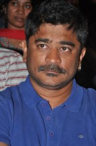 Raju Sundaram @ Run Raja Run Movie Audio Launch Stills