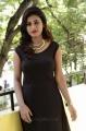 Runam Movie Actress Priyanka Black Dress Hot Photos