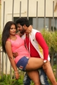 Teju, Mahendra in Runam Telugu Movie Stills