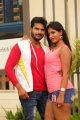 Mahendra, Teju in Runam Telugu Movie Stills
