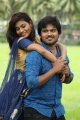 Priyanka, Gopi Krishna in Runam Telugu Movie Stills