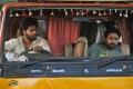 Kishore Ravichandran, Chandran in Rupai Tamil Movie Photos