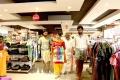 Chandran, Anandhi, Chinni Jayanth, Kishore Ravichandran  in Rupai Tamil Movie Photos