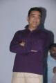 Kamal Hassan @ Rushi Audio Release Stills