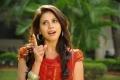 Supriya Shailaja @ Rushi Telugu Movie Stills