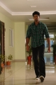 Rushi Telugu Movie Stills