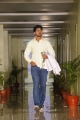 Arvind Krishna @ Rushi Movie Stills