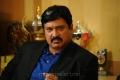 Actor Suresh @ Rushi Movie Stills