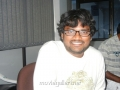 Choreographer Chandra Kiran Pictures