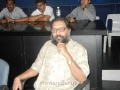 Chandran Music Director Photos