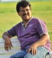 Rushi Movie Director Raj Madiraju Stills