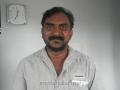kamesh production chief