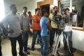 Rushi Movie Working Stills