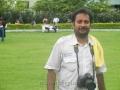 Satya Still Photographer