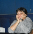 Music Director Snigdha Photos