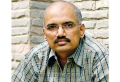 A. Sreekar Prasad Editor Photos