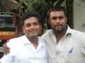 Rushi Movie Asst Directors Srinivas, Ramesh pics