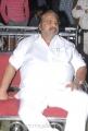 Dasari Narayana Rao @ Rushi Movie Logo Launch