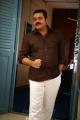 Actor Suresh Gopi in Ruthravathy Movie Stills