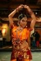 Ruthravathy Actress Sandhya Hot Stills