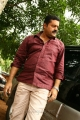 Actor Suresh Gopi in Ruthravathi Movie Stills