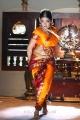 Actress Sandhya in Ruthravathy Movie Stills